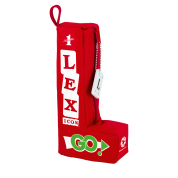 Lex Go! multilingual DE/FR/IT