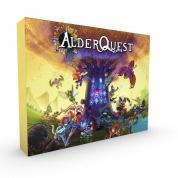 Alderquest - EN