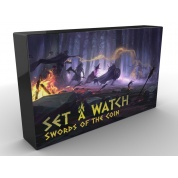 Set a Watch - Swords of the Coin - EN