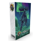 AlderQuest - Arctic Allies - EN