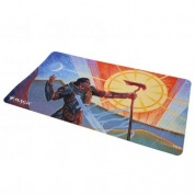 UP - Mystical Archive Swords to Plowshares Playmat