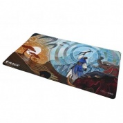 UP - Mystical Archive Teferi's Protection Playmat