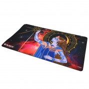 UP - Mystical Archive Opt Playmat