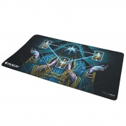 UP - Mystical Archive Strategic Planning Playmat