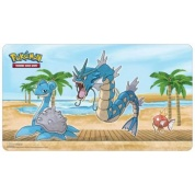 UP - Gallery Series Seaside Playmat for Pokémon