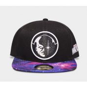 Marvel - What If...? - Snapback Cap