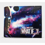 Marvel - What If...? - Bifold Wallet