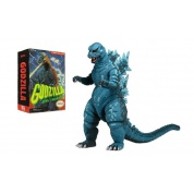 Godzilla Classic Video Game (1988) Appearance Ultra Deluxe Action Figure 30cm (from head to tail)