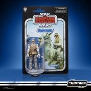 Hasbro Star Wars The Vintage Collection Luke Skywalker (Hoth)