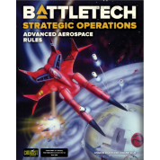 BattleTech Strategic Operations - EN