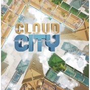 Cloud City - DE