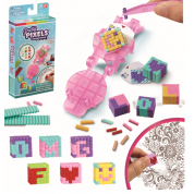 Pretty Pixels Mini-Set Assortment (6)