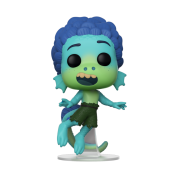 Funko POP! Luca – Luca (Sea) Vinyl Figure 10cm