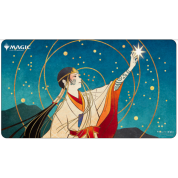 UP - Mystical Archive - JPN Playmat 17 Opt for Magic: The Gathering