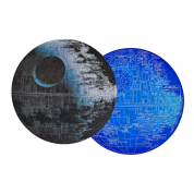 Star Wars Death Star 1000-piece Jigsaw Puzzle