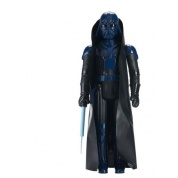 Star Wars : Darth Vader Concept Jumbo Action Figure