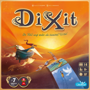 Dixit (Neues Design) - DE