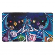 Dragon Shield Play Mat - Gilead, Astral Dracona