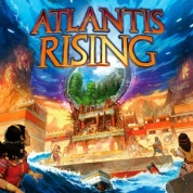 Atlantis Rising - DE