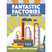 Fantastic Factories - DE