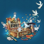 Magic Rabbit - DE