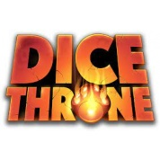 Dice Throne - Treant vs. Ninja - DE