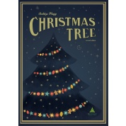 Christmas Tree (2nd Edition) - EN