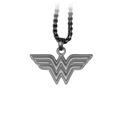 Wonderwoman DC Comics Limited Edition Unisex Necklace