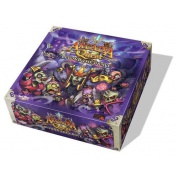 Arcadia Quest - Beyond the Grave - EN
