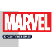 Marvel Dice Masters - The Amazing Spider-Man - Team Box - EN