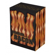 Legion - Deckbox - Bacon