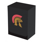 Legion - Deckbox - Legion Logo