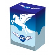 Legion - Deckbox - Pegasus Air