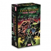 Legendary: Fear Itself Small Box Expansion - EN