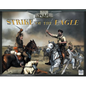 Fog Of War - Strike Of The Eagle - EN
