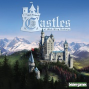 Castles of Mad King Ludwig - EN