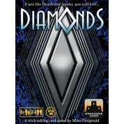 Diamonds - EN