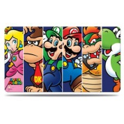 UP - Play Mat - Super Mario: Mario & Friends