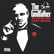 The Godfather: An Offer You Can't Refuse - EN