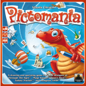 Pictomania - EN