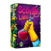 Scoville: Labs Expansion - EN