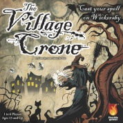 The Village Crone - EN