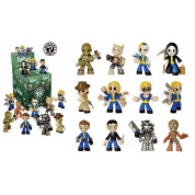 Funko - Fallout Mystery Minis Display Box (12)