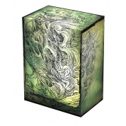 Legion - Deckbox - Something Wicked