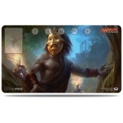 UP - Play Mat - Magic: The Gathering - Commander 2015 v1