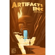 Artifacts Inc. - EN