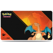 UP - Play Mat - Pokemon - Charizard