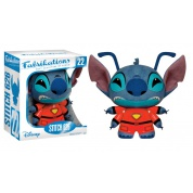 Funko Fabrikations Disney - Stitch 626 Plush Action Figure 14cm