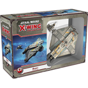 FFG - Star Wars X-Wing: Ghost - EN