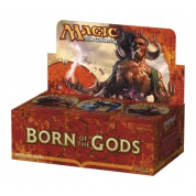 MTG - Born of the Gods Booster Display (36 Packs) - PT